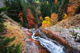 Родопска есен ; Comments:12