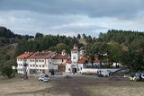 Клисурски манастир ; No comments