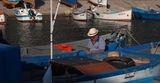 Морски истории !!! ;) Несебърски.......... ; comments:37