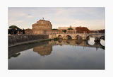 Римски разходки ; comments:20