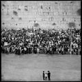 Western wall/Sukkot ; comments:35