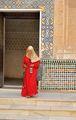 Алхамбра... ; comments:15
