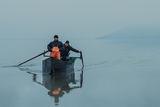Рибари ; comments:51