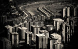 Скопје ; comments:9