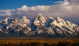 Tetons ; comments:8