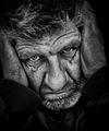 """Психологически портрети от """"задния двор"""" на обществото ни... ; comments:14"""