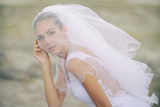 Runaway Bride ; comments:6
