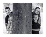 Семейство Joy ; No comments