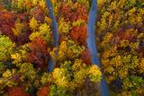 Есенни пътища ; comments:18