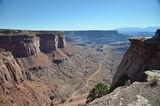 Canyonland, UTAH ; comments:3