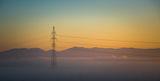 В часа на сутрешната мъгла... ; Коментари:16