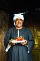 Египетски фермер ; Comments:5