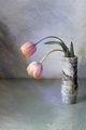 Когато беше пролет... ; comments:33