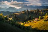 Есенна Родопа планина ; comments:25