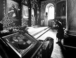 Молитва ; comments:8
