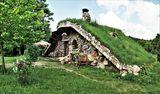 Къщата на Флинстоун в България ; comments:13