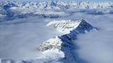Някъде там - из австрийските Алпи... ; comments:23