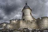 Замък в Симанкас ; comments:6