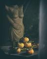 Райски ябълки... ; comments:36