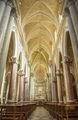 Катедралата в Ериче - Сицилия ; comments:9