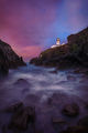Fanad Head Lighthouse ; Comments:21