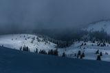 Нереален зимен свят ; Comments:23