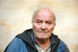 Портрет на един обикновен човек ; Comments:6