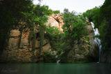 Хотнишки водопад ; comments:2