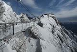 Dachstein skywalk - Austria / Дахщейн Австрия ; comments:20