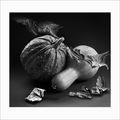 Натюрмортче, есенно ; comments:17