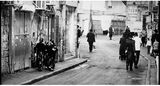 Mea Shearim ; comments:5