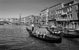 Венеция ; comments:21