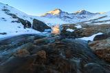 Връх Калин в Рила планина ; Comments:4