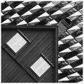 Черен квадрат ; comments:12