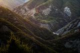 Из дебрите на Родопа планина ; Comments:5