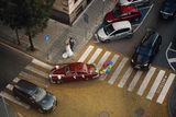 Crossroad ; comments:8