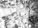 Първи сняг ; comments:6