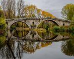 Кадин мост ; comments:14