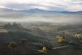 Tuscany * Тоскана през есента ; comments:30