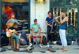 All That Jazz (Лисабон 2017 от Вера Киркова) ; comments:5