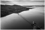 Мостът... ; comments:5