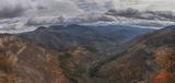 Есенна панорама ; comments:7