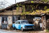 Селска къща ; comments:5
