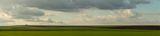 Панорама около Плевен ; comments:6