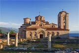 Църква Свети Пантелеймон ; comments:4