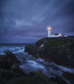 Fanad Head ; Comments:10