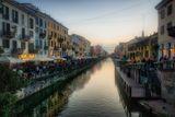 Не е Венеция, но... ; Comments:12