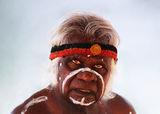 Aboriginal ; comments:7