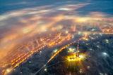 В прегръдката на мъгливата вечер ; comments:16