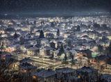 Приказки от Самоков ! ; comments:48